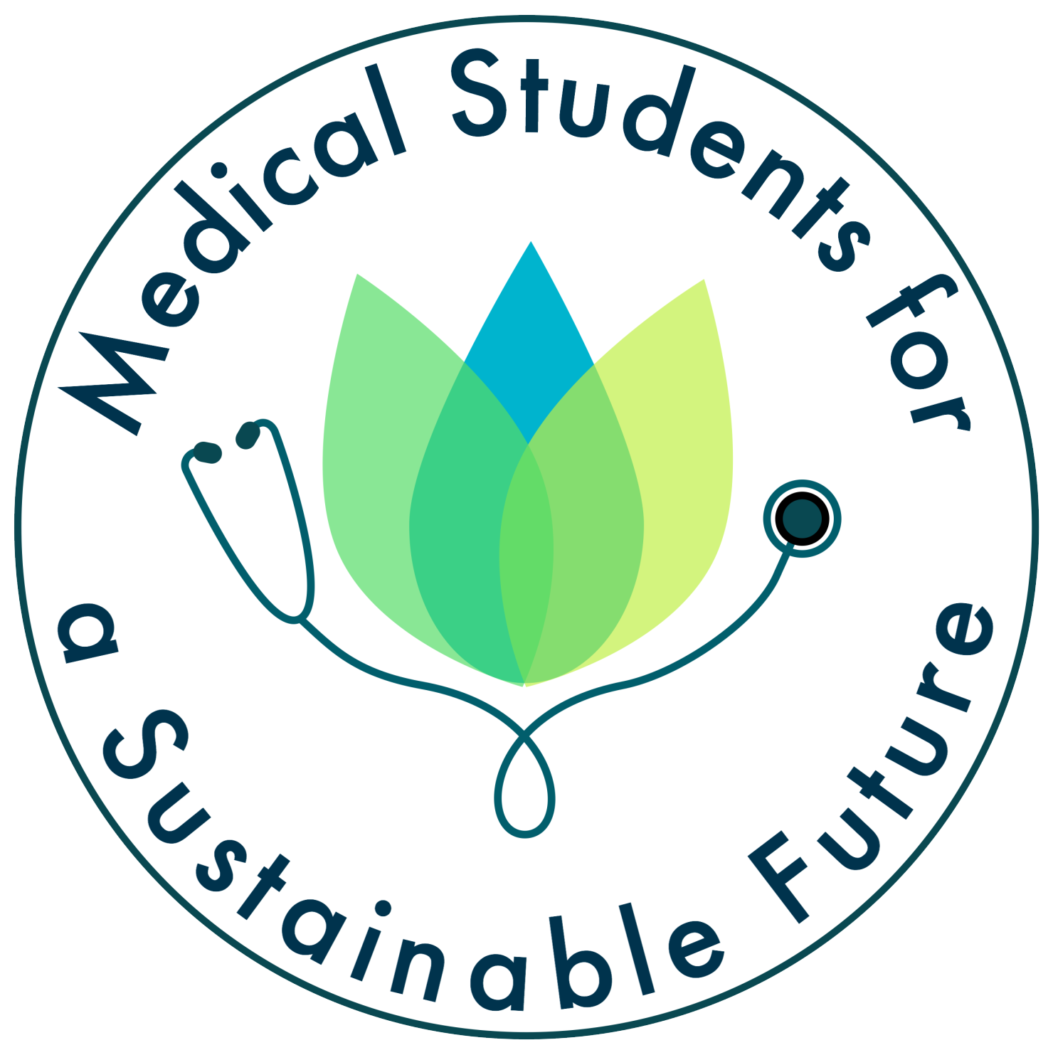 Medical Students for a Sustainable Future