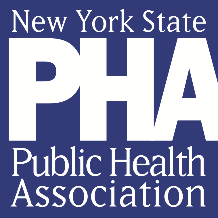 New York State Public Health Association