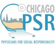 Physicians for Social Responsibility - Chicago chapter