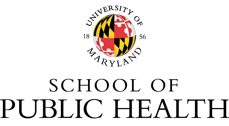 University of Maryland, School of Public Health
